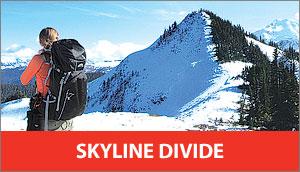 Skyline Divide