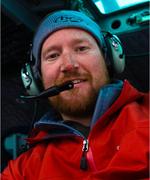 Headshot Grant Gunderson