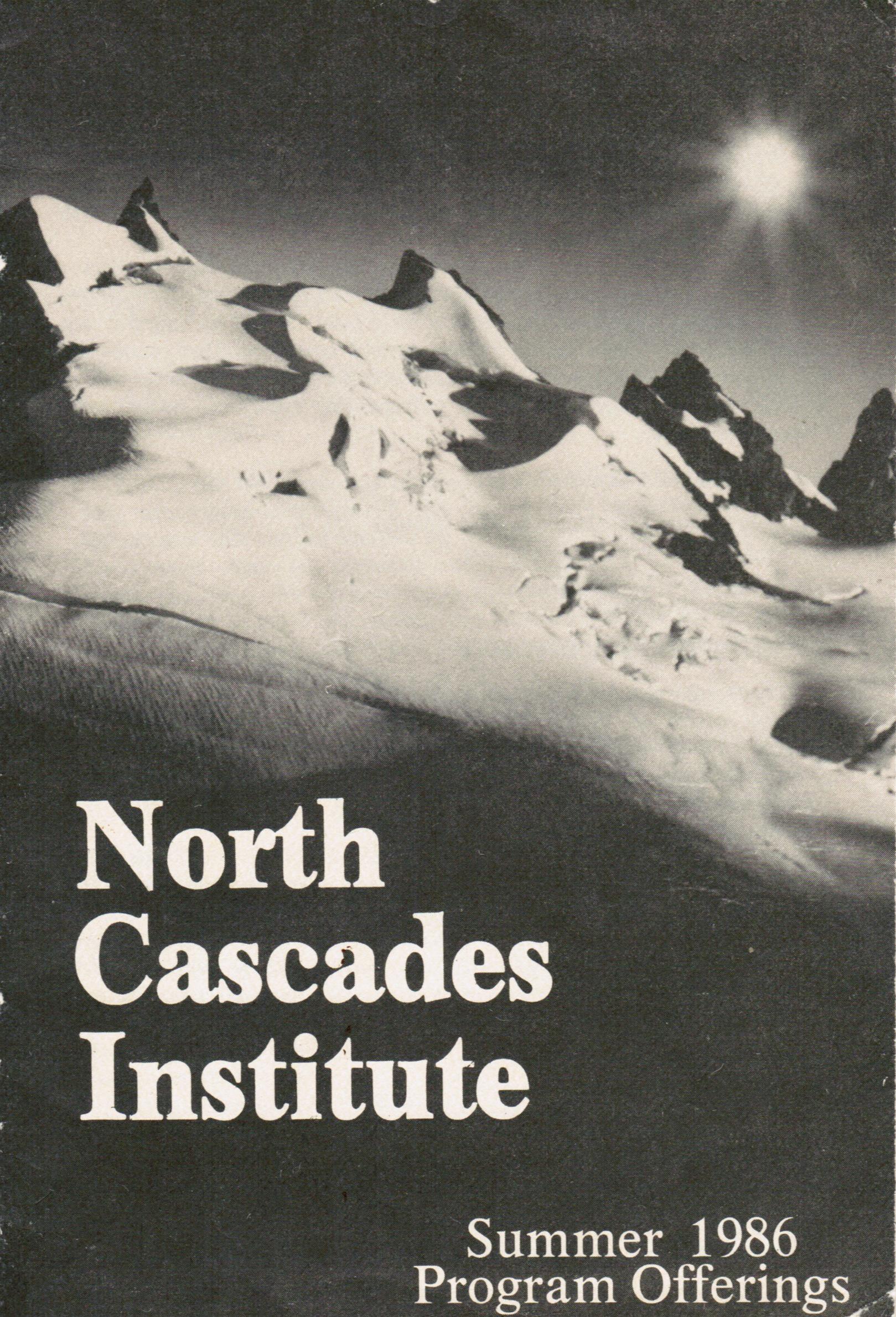 NCI1986
