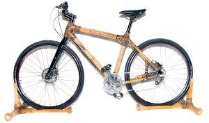 44-Bamboo-Bike-2