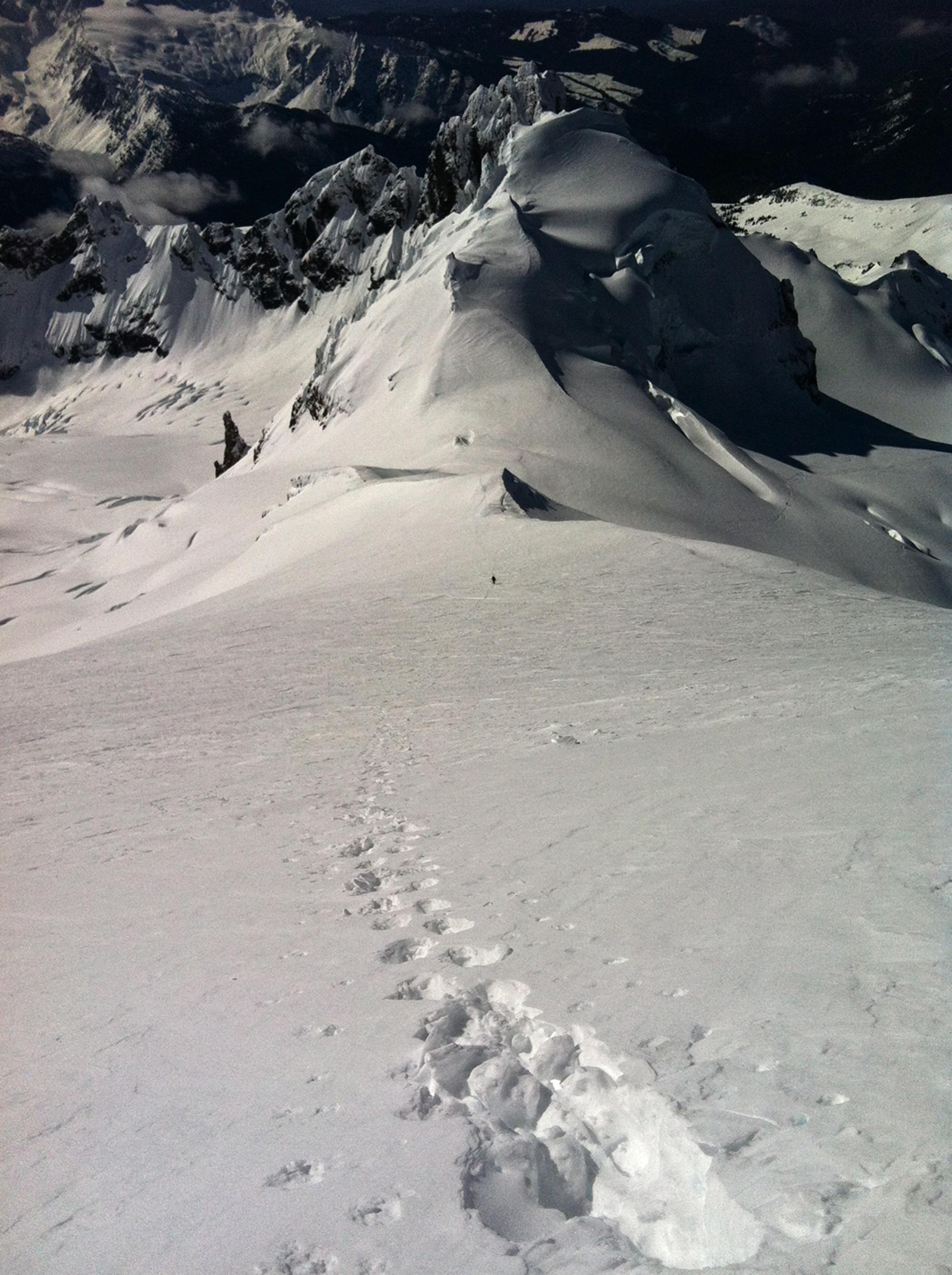 Mt.-Baker-skidown1