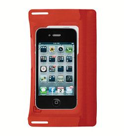Sealine iPhone 5 Case