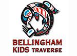 Bellingham Traverse
