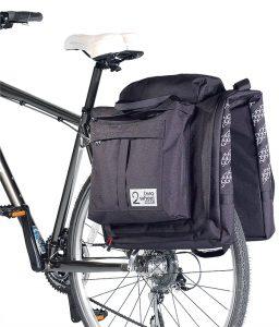 44-on-bike-rear