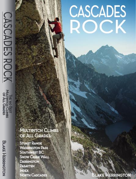 Cascades-Rock-cover
