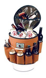Dakine-Party-Bucket