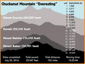 EverestingInfographic