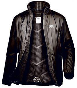 HellyHansen-Odin-Flow-Jacket